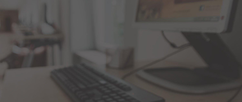 fondo-libreria-ordenador